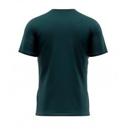 tee shirt Mercedes AMG Petronas Motorsport sublimation