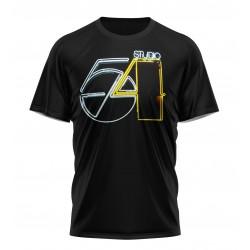 tee shirt studio 54...