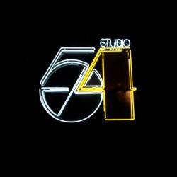 tee shirt studio 54 sublimation
