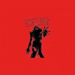 zombie more brains tshirt sublimation