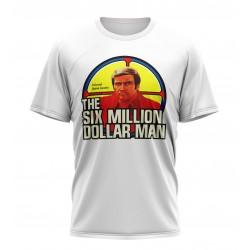 tee shirt homme qui vallait...