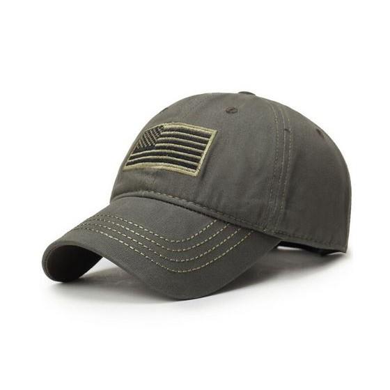 usa army cap