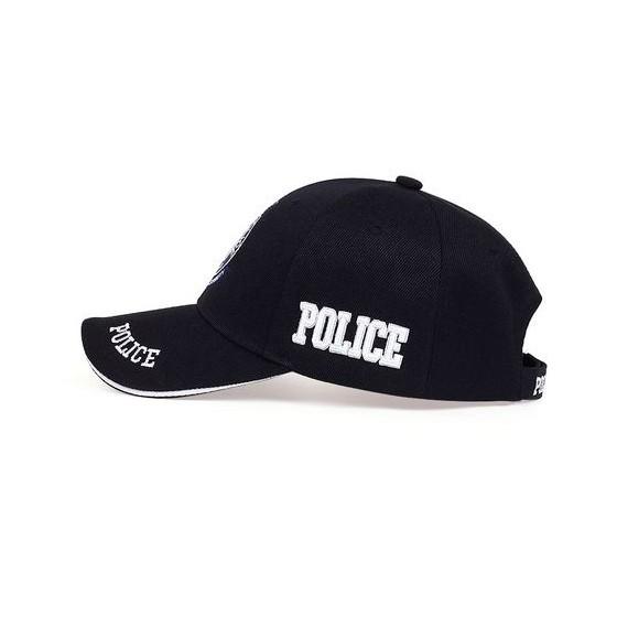 police ghana cap