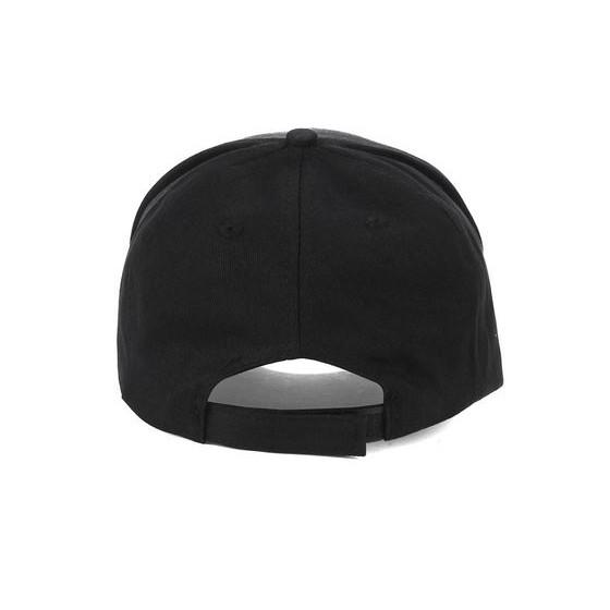 spacex cap rare