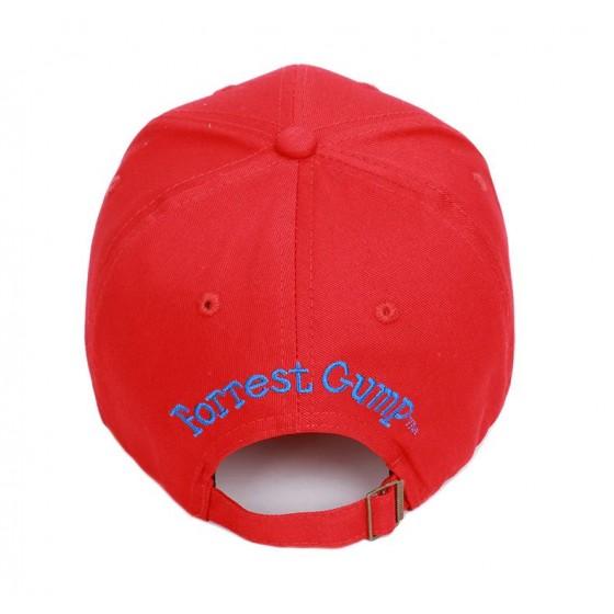 bubba gump forrest gump cap