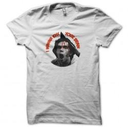 Dawn of the Dead t-shirt I...