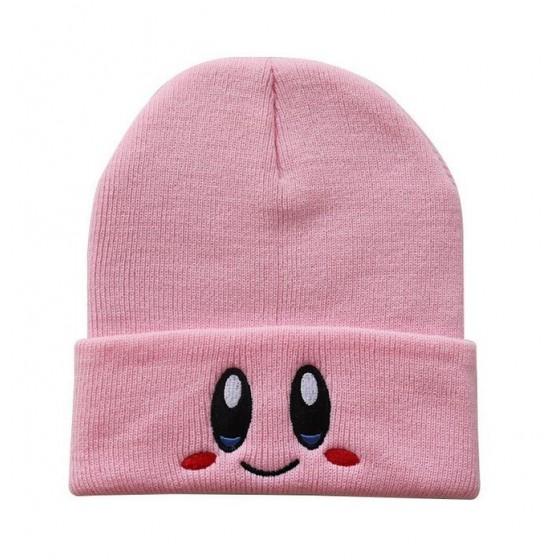Hoshi winter hat