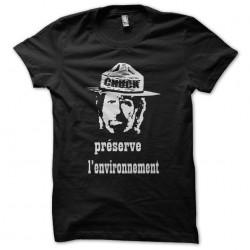 Chuck Norris Tee Shirt...