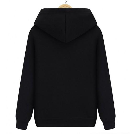 casa del papel jacket hoodie
