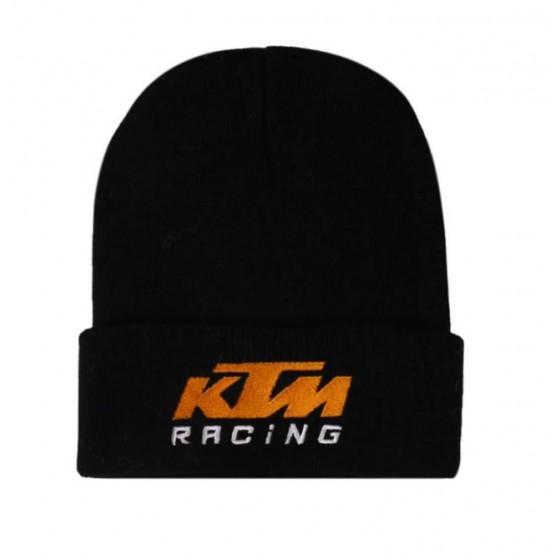 ktm moto cross racing...