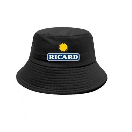 ricard bob hat cap