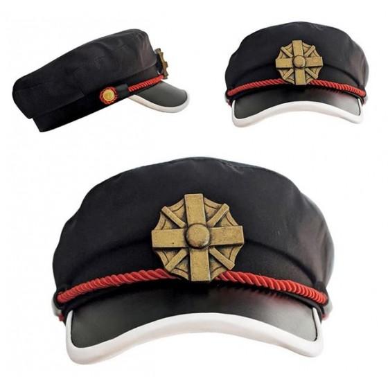 hanako-kun Yugi Amane Cosplay hat