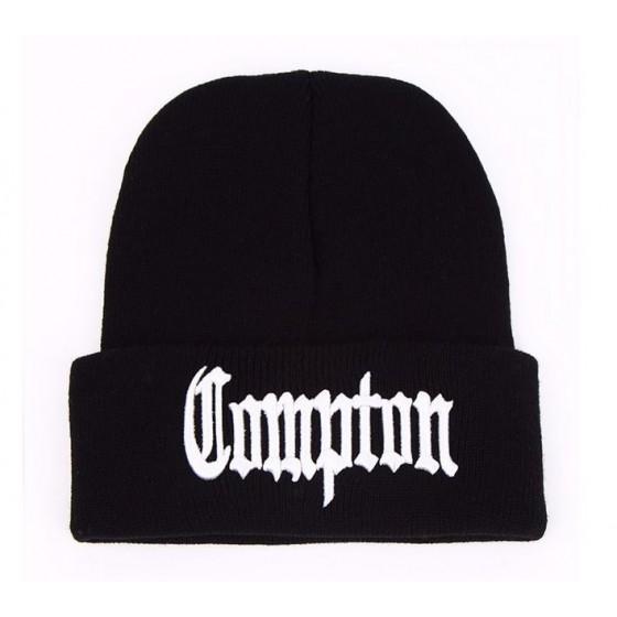 COMPTON winter hat