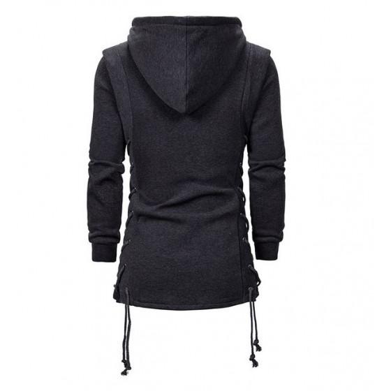 assassin creed jacket