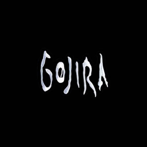 gojira rock metal winter hat