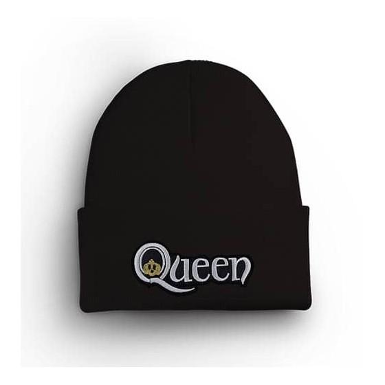 queen freddy mercury rock...