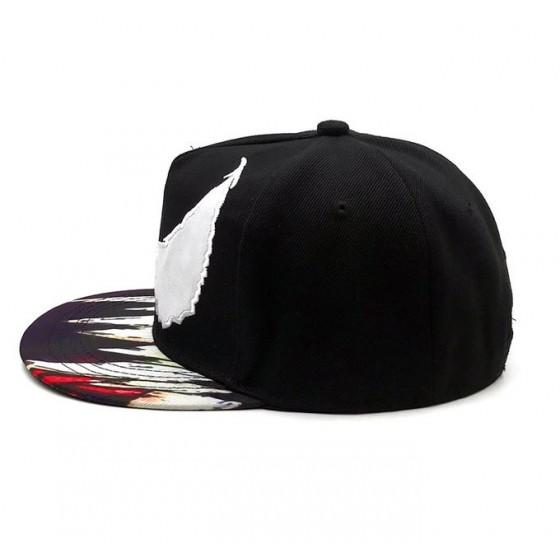 Gorras venin Hip-Hop snapback hat