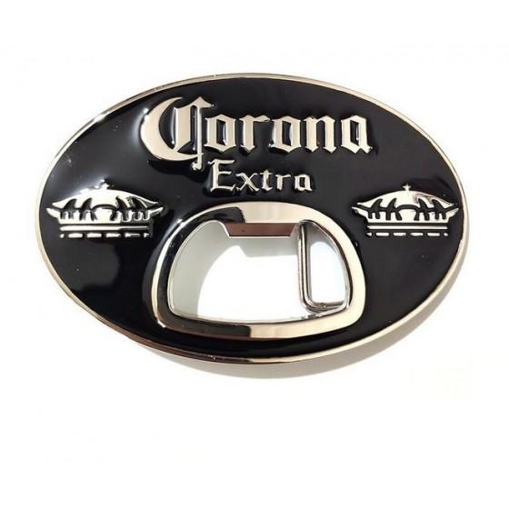 bottle opener corona belt...
