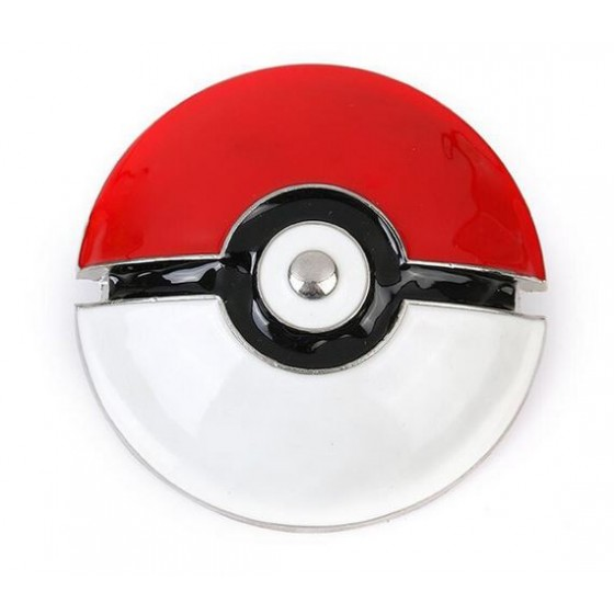 pokemon belt buckle with...