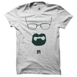 T-shirt Professor...