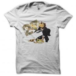 Tee shirt 27 Tsuna...