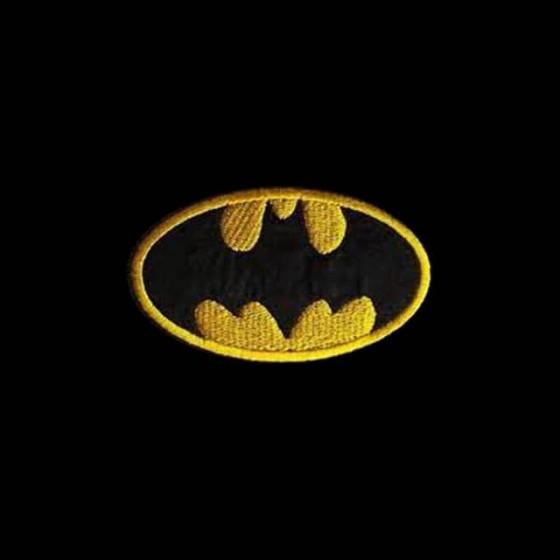 batman winter hat