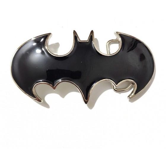 copy of batman belt buckle...
