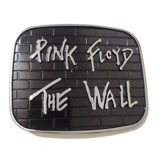 pink floyd the wall belt...