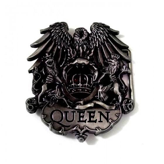 queen ferddy mercury belt...