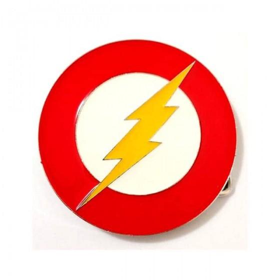 boucle de ceinture flash...