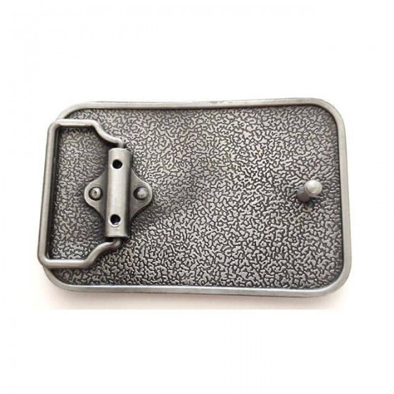 doctor who belt buckle with optional leather belt