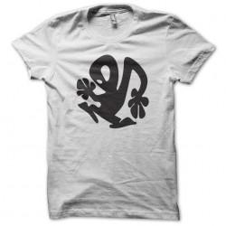 Tee shirt Richie Hawtin...