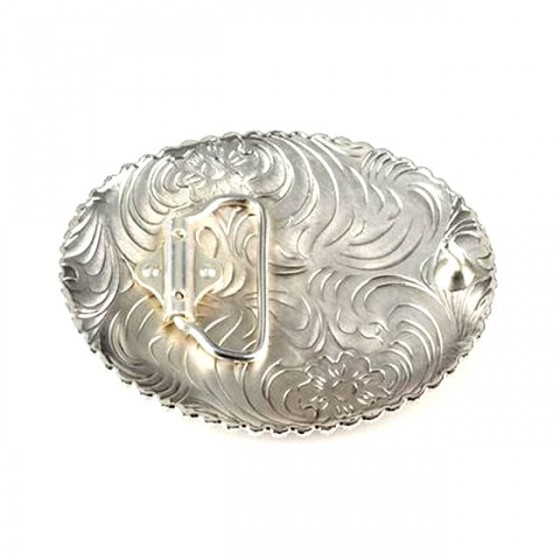 bull rider champion belt buckle with optional leather belt