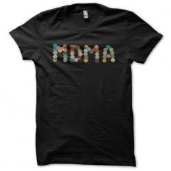 MDMA Ecstasy black...