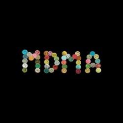 MDMA Ecstasy black sublimation t-shirt