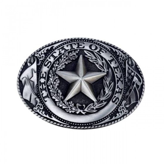 texas rangers belt buckle...