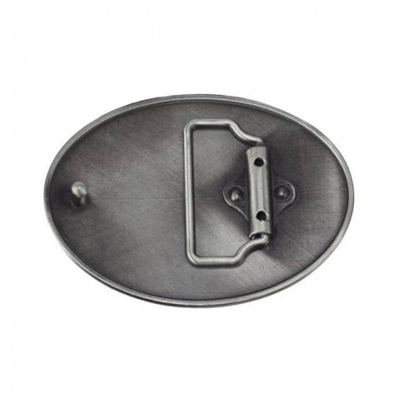 texas rangers belt buckle with optional leather belt