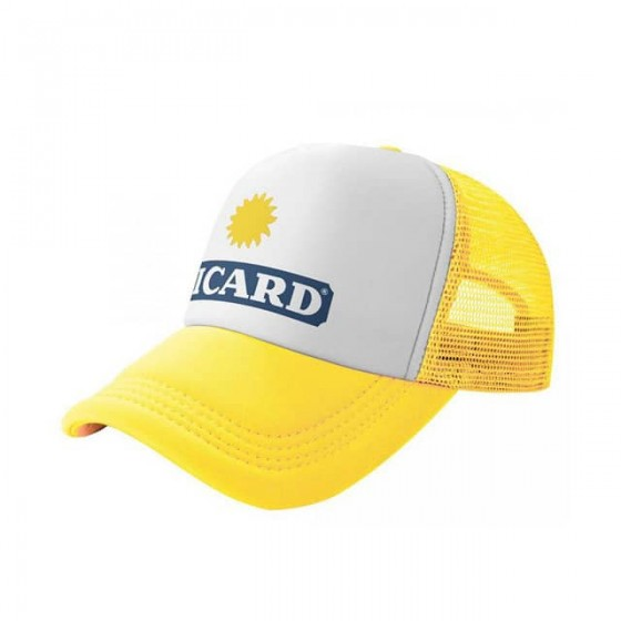 ricard hat cap