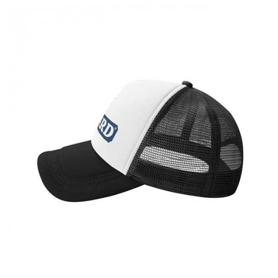 ricard hat cap classic