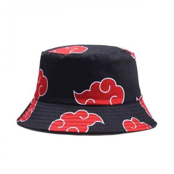 naruto Akatsuki hat cap