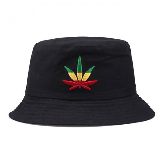 rasta reggae hat cap