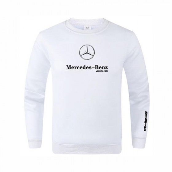 mercedes amg sweat shirt