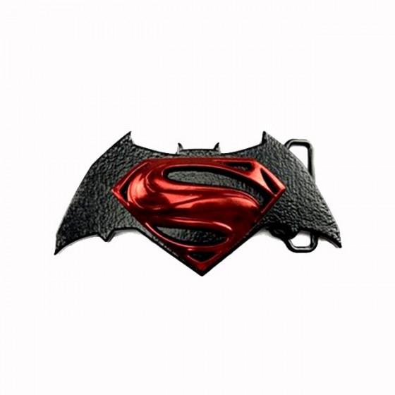 batman vs superman belt...