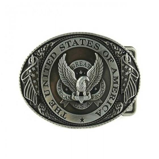united states us rangers...