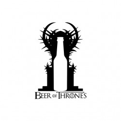 Bees of Thrones parody Game...