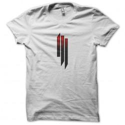 Skrillex dj logo T-shirt...