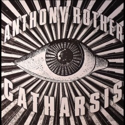 Tee shirt Anthony Rother...