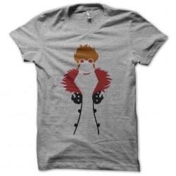 Tee shirt Eustass Kidd...