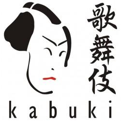Ronin samurai chinese white sublimation t-shirt