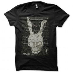 tee shirt la prophécie de...